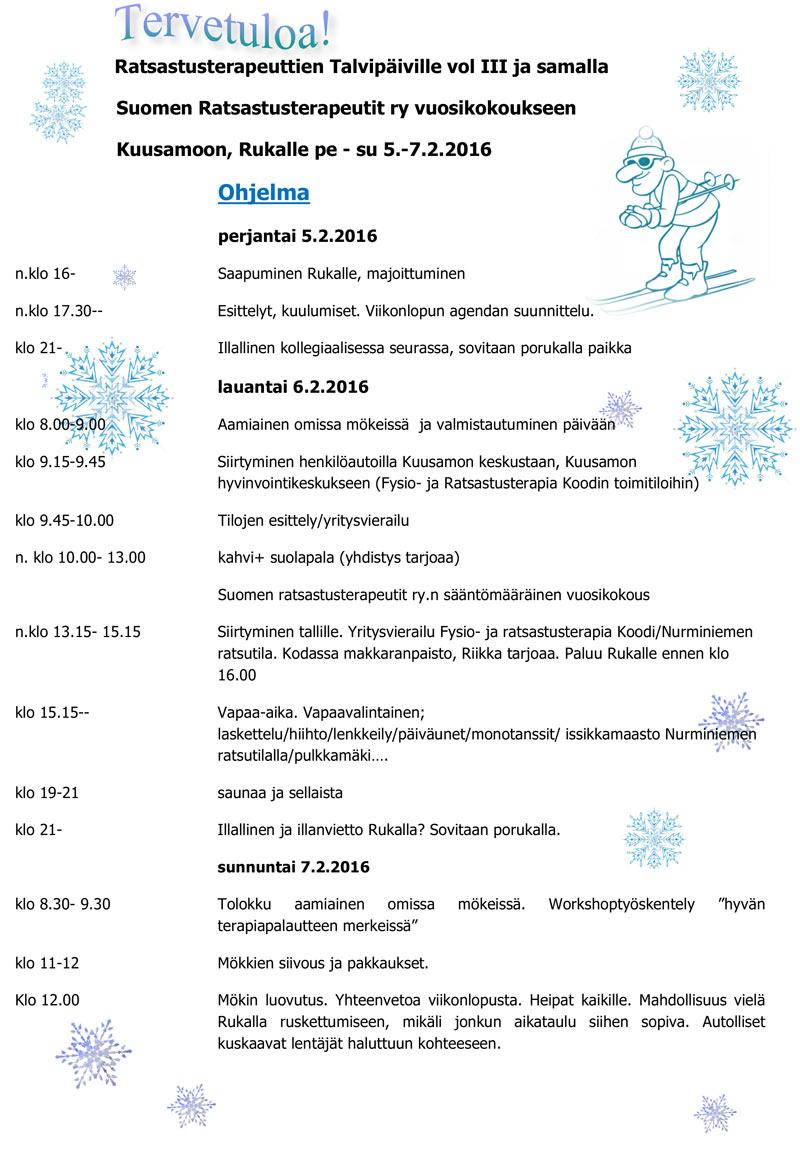 Rt-talvipaivat-2015-kutsu-+-vuosikok--1