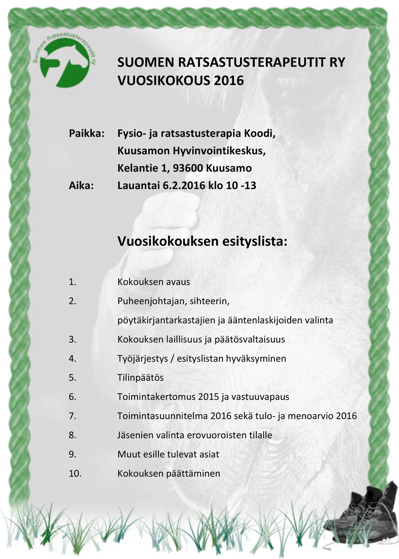 Rt-talvipaivat-2015-kutsu-+-vuosikok--2